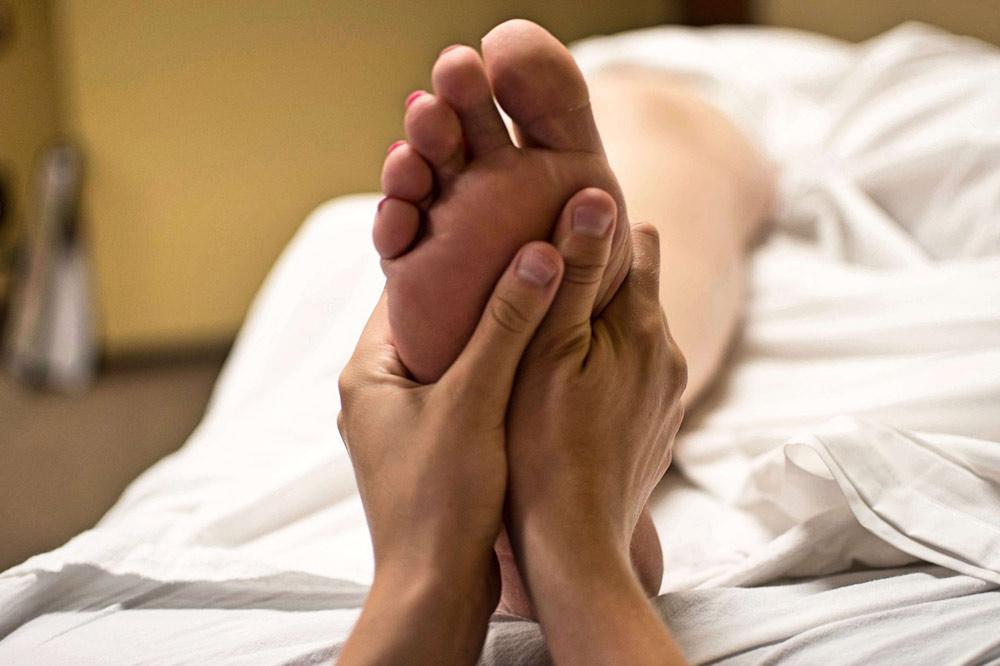 Voetreflex-massage-1