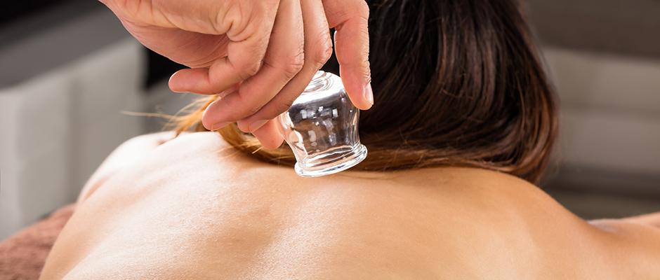 Traditionele-Chinese-Cupping-Massage